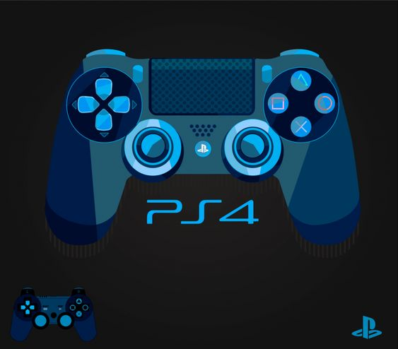 how to make ps4 controller sweat proof