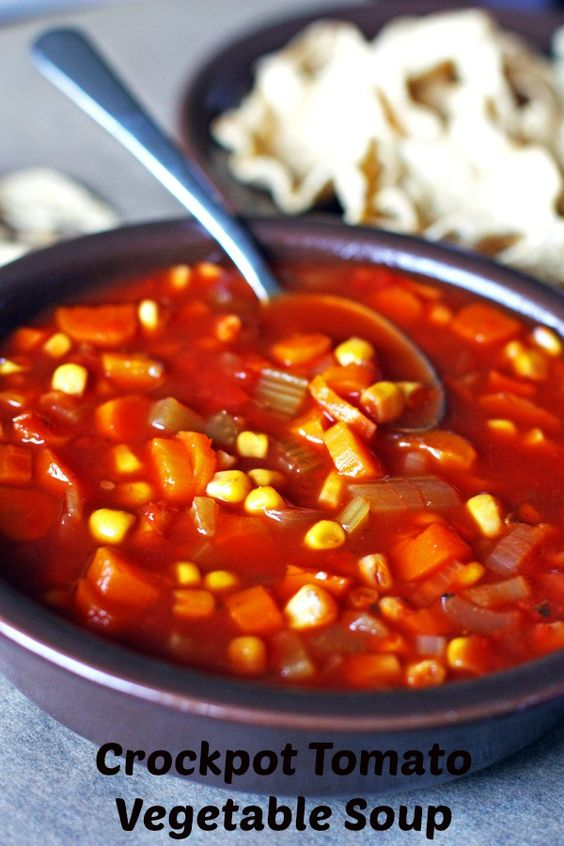 ... healthy tomato vegetable tomatoes soups full of vegetable soups