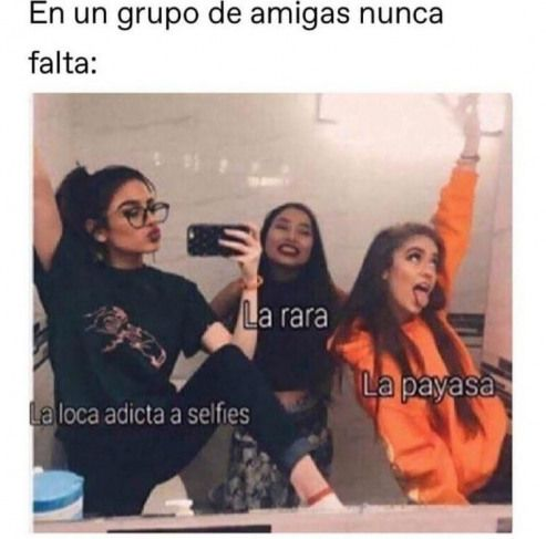 Memesespanol Chistes Humor Memes Risas Videos Argentina Memesespana Colombia Rock Memes Love Viral Bogota M Memes Bff Images Funny Spanish Memes