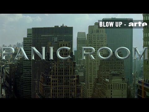 De Fight Club à Gone Girl, cette vidéo décortique les génériques de David Fincher