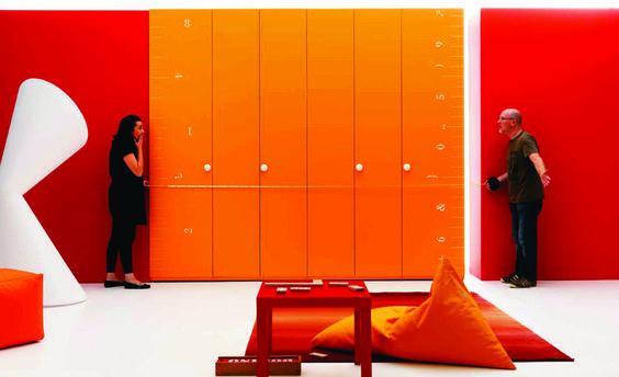 Met van and doors on pinterest - Volwassen slaapkamer kleur ...