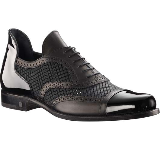 louis vuitton dress shoes white. louis vuitton men\u0027s shanghai richelieu in mixed patchwork. this is elegance personified with its rich details and contrasting leather tex\u2026 dress shoes white i