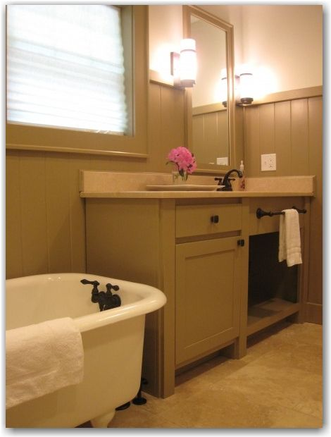 Painted Tongue And Groove Bathroom 28 Images 25 Best