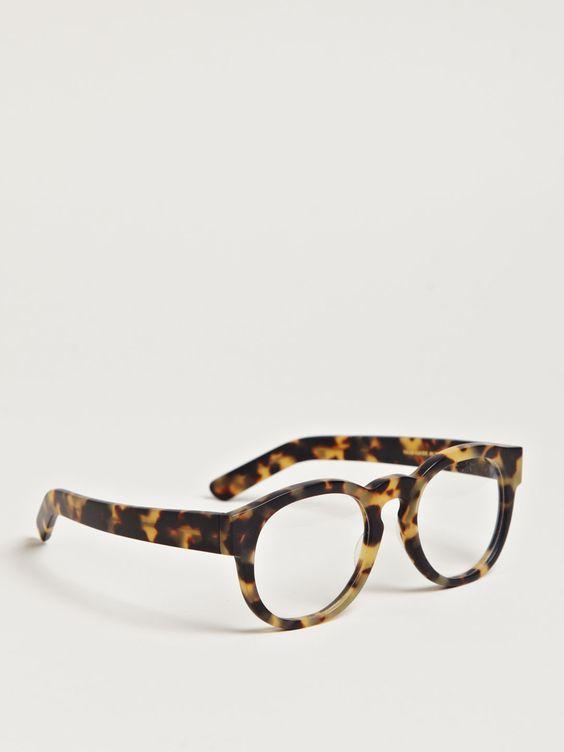 Pin 3096293470140066 Oakley Sunglasses Pas Cher