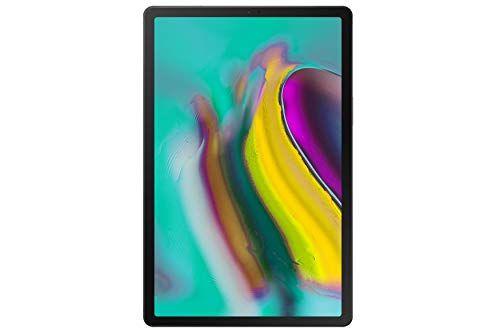 Bis Zu 30 Reduziert Samsung Galaxy Tab S5e Tablet Arbeitsspeicher Samsung