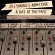 Jill Sobule, A Day at the Pass