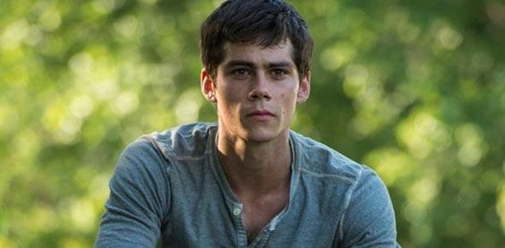 I got: Alby!. Which Maze Runner Character are You? <, Don't know why it's a pic of Tom, but yeah, I got Alby.