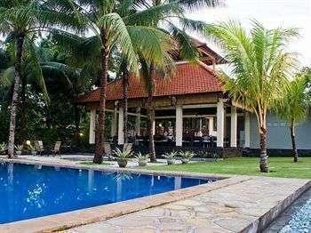 Tarif Hotel Ocean View Tulamben Dive And Resort Bali Idnhotel Com Resor Bali Hotel