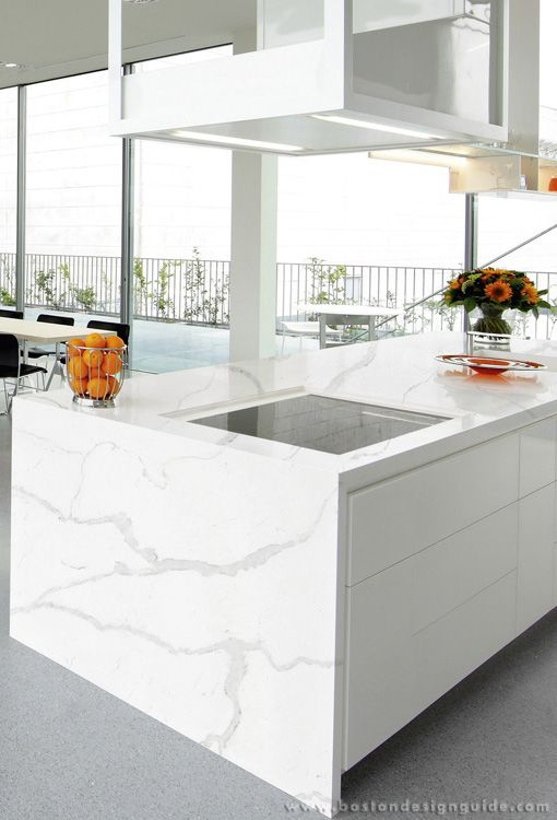 Great Marble U0026 Granite, Inc. Shares Their Best Kitchen Countertop Cleaning And  Maintenance Strategiesu2026 [Marble And Granite, Inc. (Calacatta Novus U2013 Coloru2026