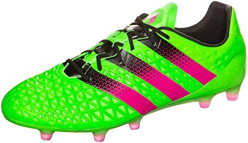 Pin on adidas football cleats