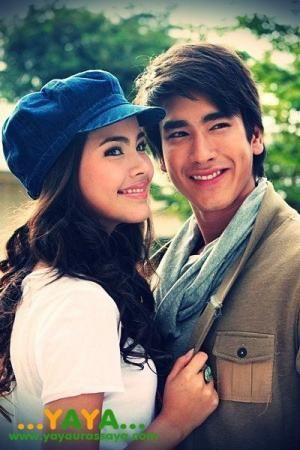 Phim Trái Tim Người Thừa Kế
