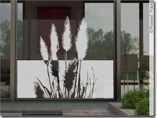Fensteraufkleber Schmetterlinge Sichtschutz Fur Fenster Fensterfolie Fensteraufkleber Sichtschutz Fenster