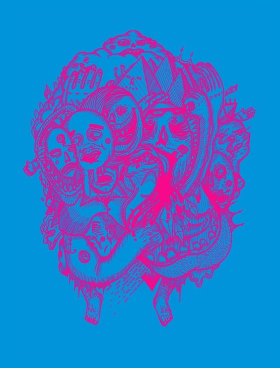 http://nopattern.com/art/detail/drawings/