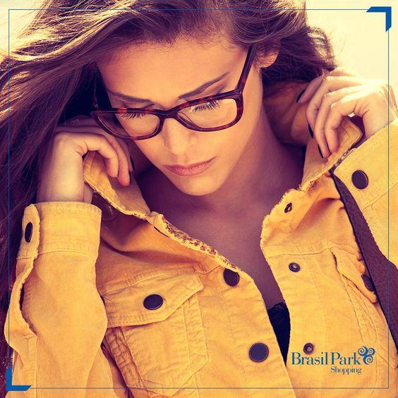 A Triton conta com uma equipe de vendas preparada para atender cada cliente com total exclusividade.   Venha experimentar nossos modelos.  http://www.brasilparkshopping.com.br/loja/Triton+Eyewear/330