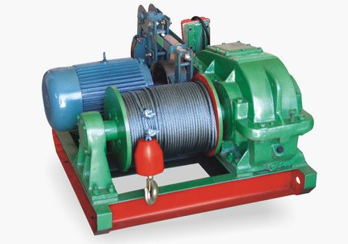 50 Electric Windlass With Factory Price For Sale From Supplier