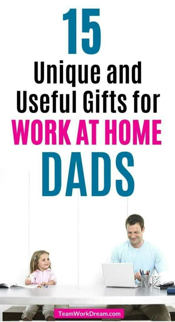 12+ Dads home ideas