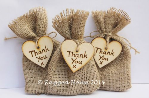 Wedding Gift Bag Thank You Tags : and more wedding gift bags thank you tags wedding gifts gift bags bags ...