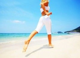 10 easy ways to increase your life expectancy   Wellness   Best You   Best Health