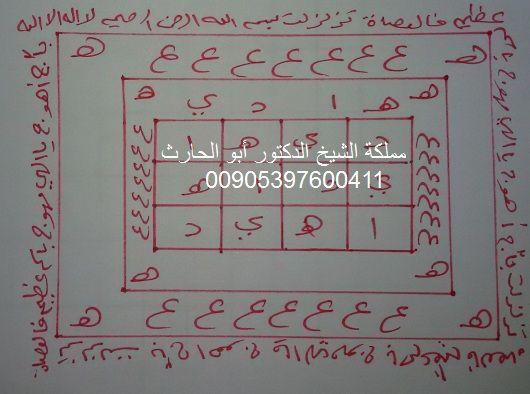 كيف تحمي نفسك وتحصن جسدك من الجان والسحر Pdf Books Reading Islamic Messages Pdf Books Download