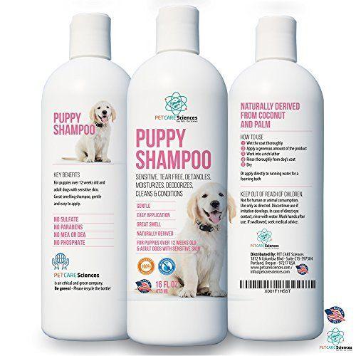 Pet Care Shampoo For Puppies Puppy Shampoo Dog Shampoo Bathing