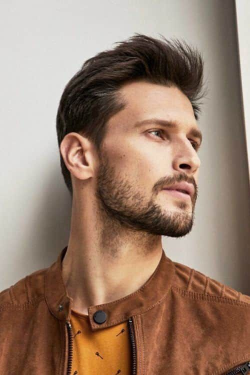 How To Deal With A Patchy Beard Patchy Beard Patchy Beard Styles Cool Hairstyles For Men