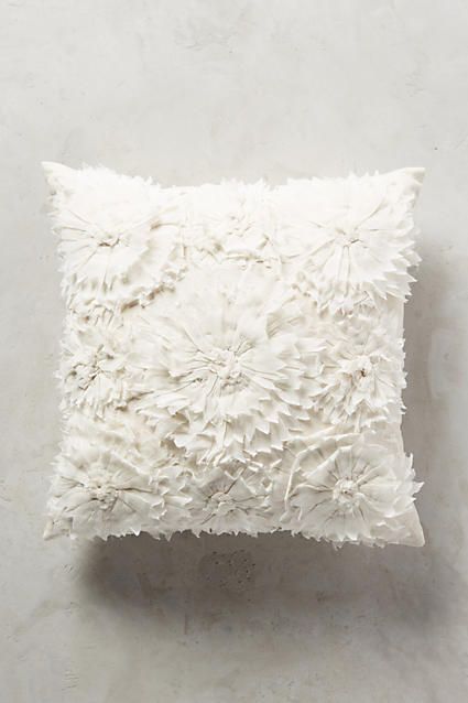 http://www.anthropologie.com/anthro/product/home-new2/39137716.jsp: