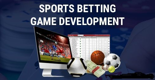 Online betting directory youtube bet on it music video