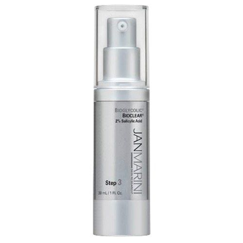 Jan Marini Skin Care Management System For Very Oily Skin Jan Marini Shop By Brand Skincare Beauty Adva Advanced Skin Care Face Cleanser Skin Protection