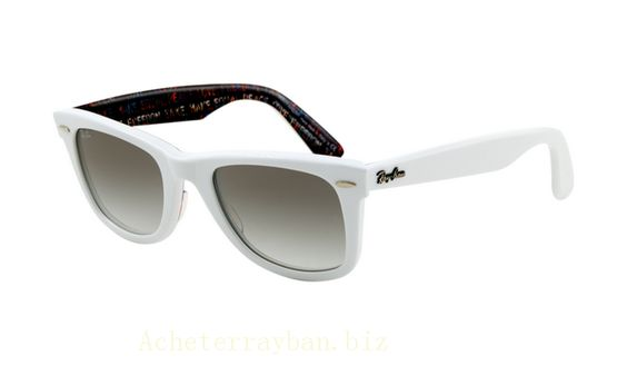 ray ban sunglasses for 19.99