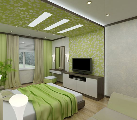 appealing bedroom design | Teen Bedroom:Appealing Apartment Bedroom Design Ideas In ...