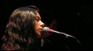I MOSTRA MAQUINÁRIA    CONFIRA ALGUNS TRECHOS EM VIDEO AQUI:  https://myspace.com/libertalia2008/videos