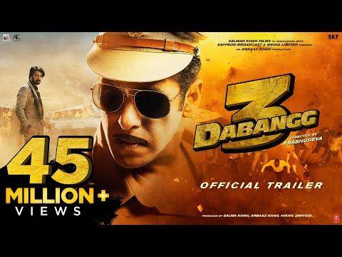 Dabangg 3 Film Letoltes Es Ingyen Sorozatok Dabangg3 Hungary