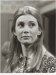 Return To Peyton Place Actor | Return to Peyton Place   Allison in the Return to peyton place soap in the 70's