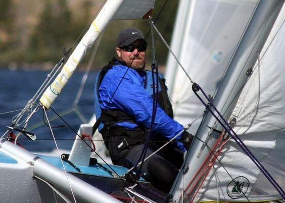 Utah Sailing-Nacra (C)bcwn