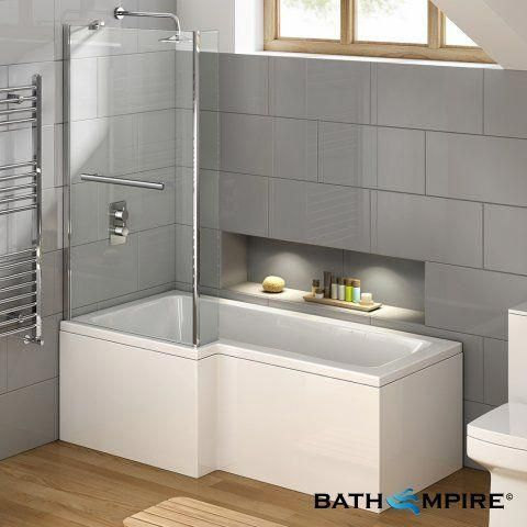 Consider This Crucial Graphic And Check Out The Presented Information And Facts On Small Bathroom Ideas Remo Bathroom Redesign Small Bathroom Bathrooms Remodel