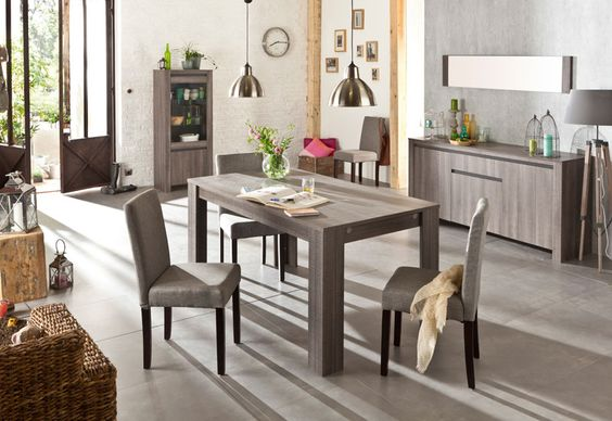 Sofas and salons on pinterest - Lanea interiorismo ...