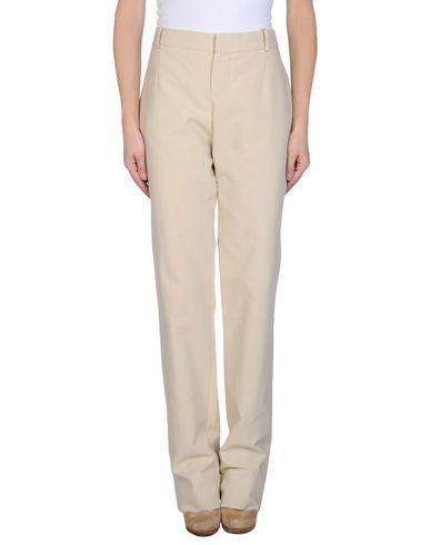 CHLOÉ Casual Trouser. #chloé #cloth #pant