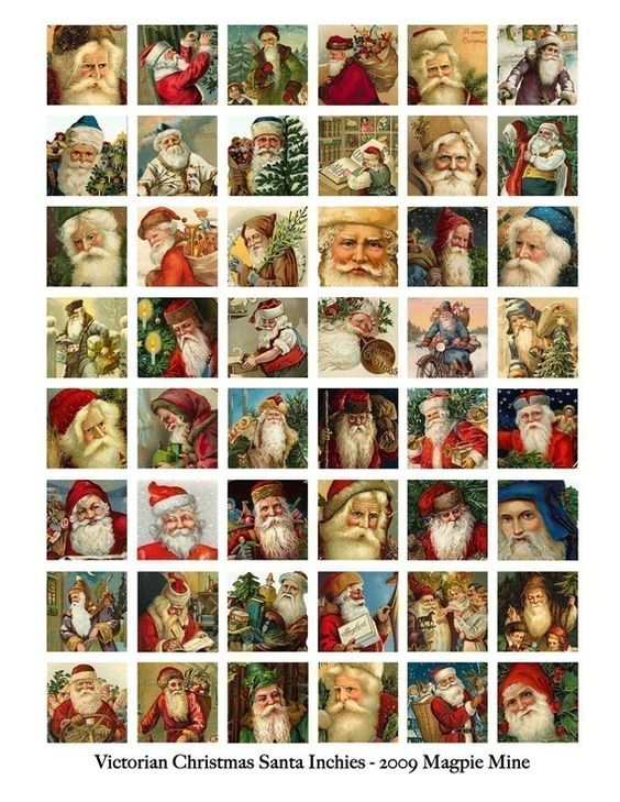 como descargar fotos de pinterest christmas