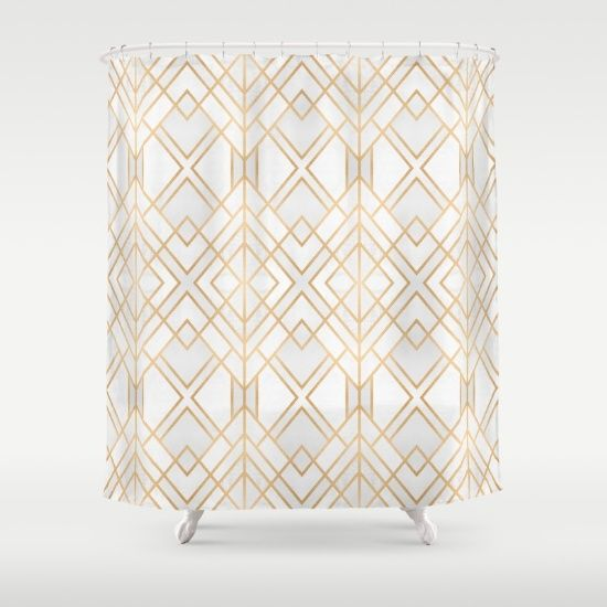 Enchanting Silver And Gold Shower Curtain Images   Best  Enchanting Silver And Gold Shower Curtain Images   Best  . Silver And Gold Shower Curtain. Home Design Ideas