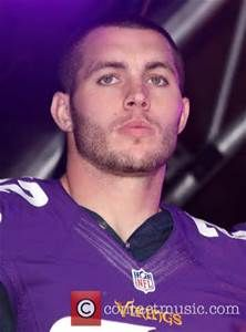 harrison smith vikings - Bing images