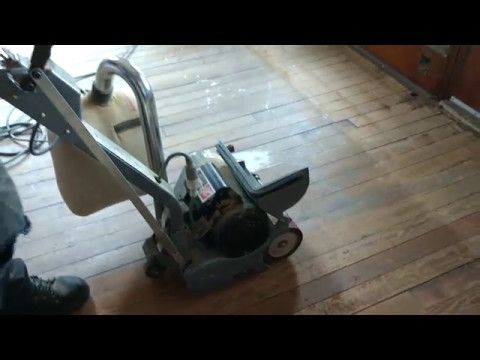 Home Depot Drum Type Floor Sander Rental Home Depot Flooring Home Remodeling