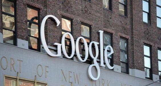 La verdadera (y fascinante) historia del algoritmo de Google / @sintetia + @diarioturing | #sci #tech #inn #reference