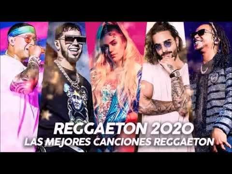 Fiesta Latina 2020 Maluma Luis Fonsi Ozuna J Balvin Cnco Latin Hits Mix 2020 Youtube In 2021 Reggaeton Daddy Yankee Reggae Music