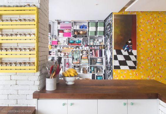 papel-de-parede-para-cozinha-5