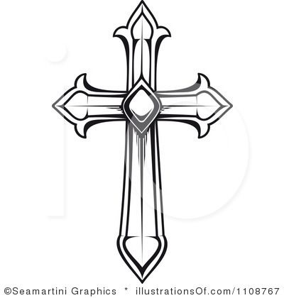 Clip Art Celtic Cross Clip Art cross graphics google search stuff pinterest clip art clipart crosses accent media celtic cross