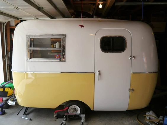 Cool RVs For Sale By Owners  RV Sales  USA Amp Canada