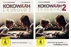EUR 20,99 - Kokowääh 1+2 - http://www.wowdestages.de/2013/08/01/eur-2099-kokowaah-12/