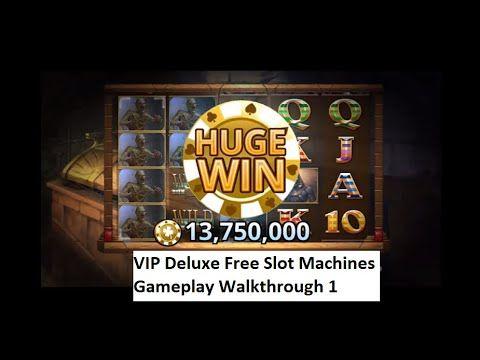 love lab hd Slot Machine