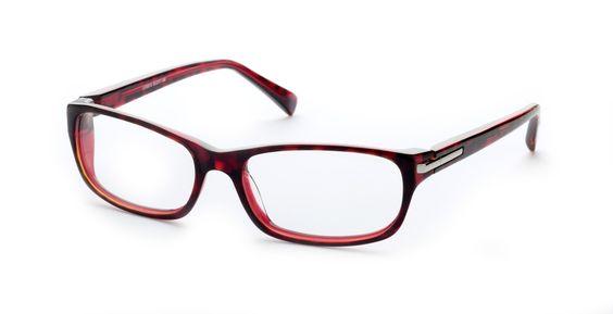pretty in red :)