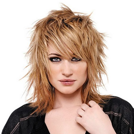 rolling hair style stylish anthony moscolo hairstyles for hairstyles 9195